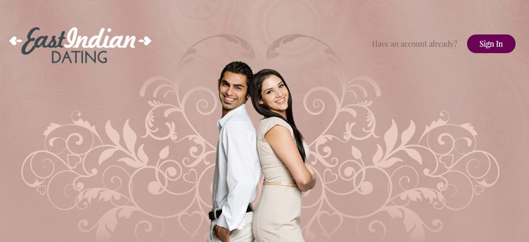 east india dating services