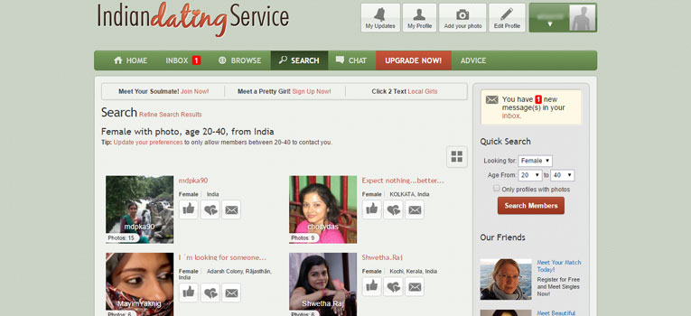 smokerun hindu dating site Dysart's best 100% free hindu dating site meet thousands of single hindus in dysart with mingle2's free hindu personal ads and chat rooms our network of hindu men and women in dysart is the perfect place to make hindu friends or find a hindu boyfriend or girlfriend in dysart.