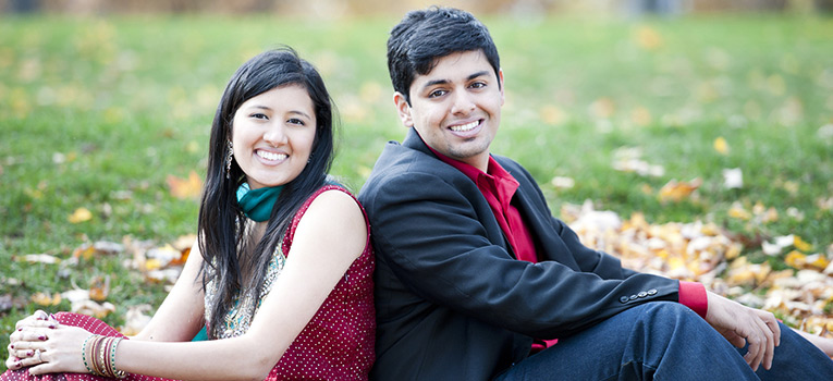 klemme hindu dating site Browse photo profiles & contact from kalamunda, perth hills, wa on australia's #1 dating site rsvp free to browse & join.