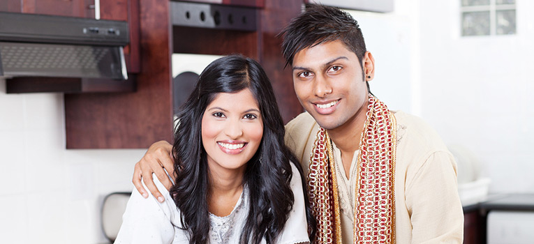 Best indian american dating sites