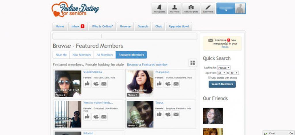 Dating India 10 In Top Websites