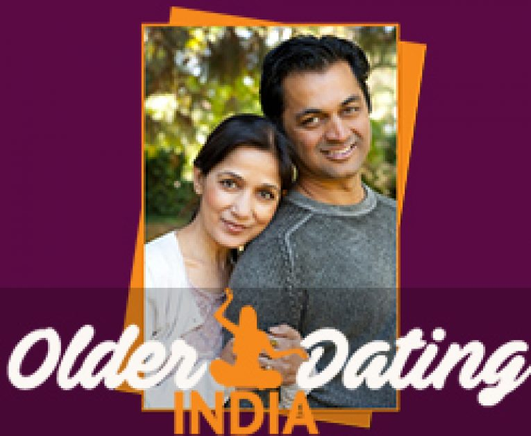 dating sites in india