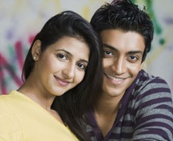 Online indian dating site