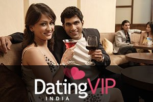 Dating VIP India review