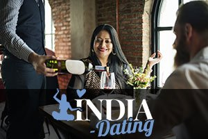 India-Dating review