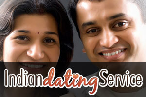 Indian dating com review