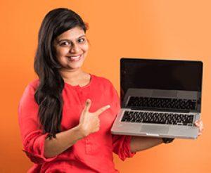 bedste dating site kerala nye datingwebsites uk