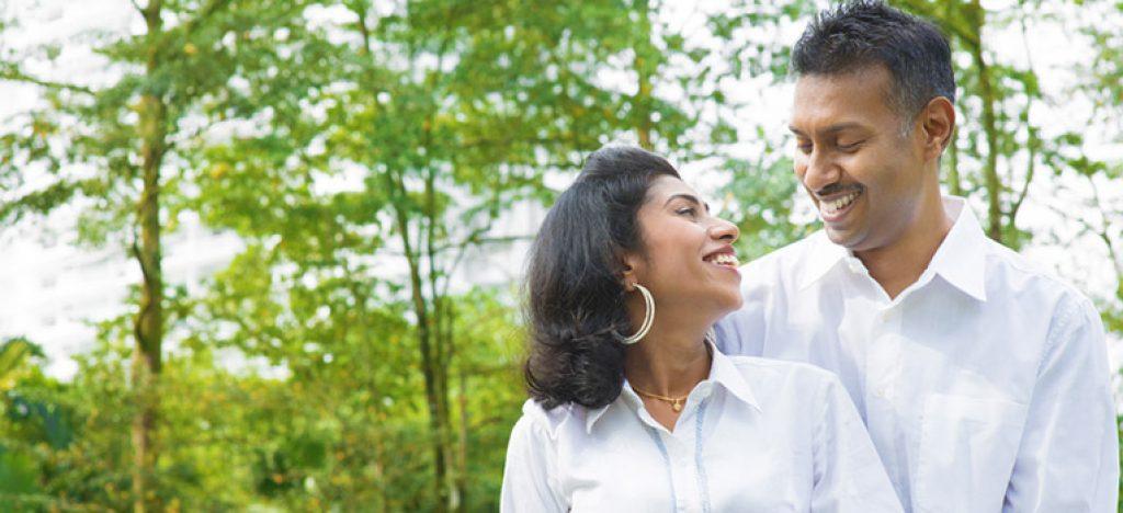 Top-dating-sites in indien