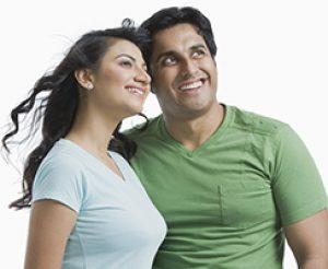 Desi Dating