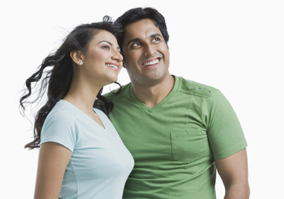 IndianSinglesUK.com is a Premier Dating Site That Runs Social Events to  Help Indian Singles Find Romance ...