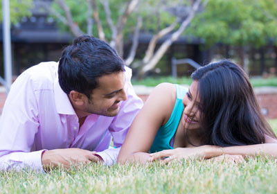 Dating Indian Women 15 Tips Every Man Should Read Before a Date