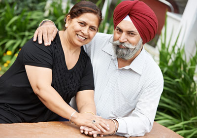 Free senior dating sites in india