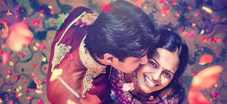 www. online dating στην Ινδία είναι ο Χάρυ στυλ που βγαίνει με κάποιον 2015